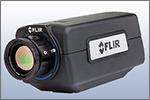 红外热成像仪FLIR A6750系列