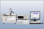 台式超声波探伤仪可视化系统D-view