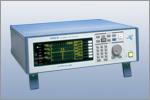 高速/宽带超声波探伤仪HIS3 HF / HIS3 LF