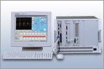 多通道在线厚度/内/外径测量仪HSC 308 / 308DM