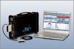便携式相控阵超声波探伤仪PA4