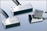 高灵敏度/高分辨率相控阵超声探头