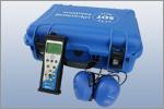 超声波检漏仪SDT200