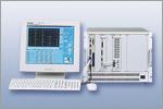 多通道数字超声波探伤仪ULTECT 21